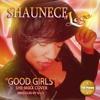Joe - Good Girls - She - Mixx(Cover)