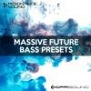 Download CFA-Sound - Massive Future Bass Presets Mp3