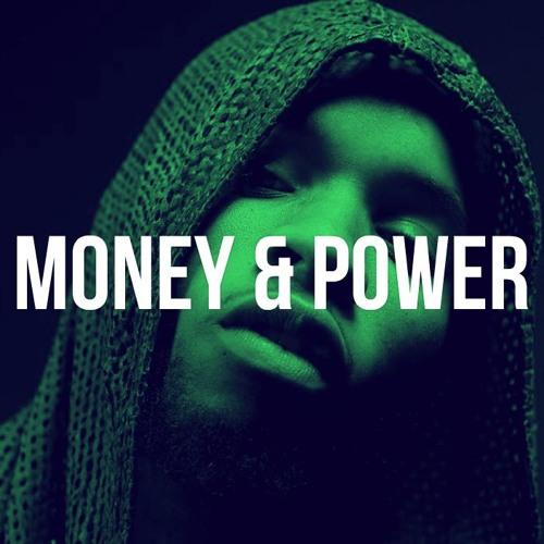 Money & Power | Tory Lanez Type Beat
