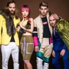 Dnce Toothbrush Live On The Honda Stage From The Republic House Mp3