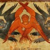 Russian Orthodox Chant- Cherubic Hymn