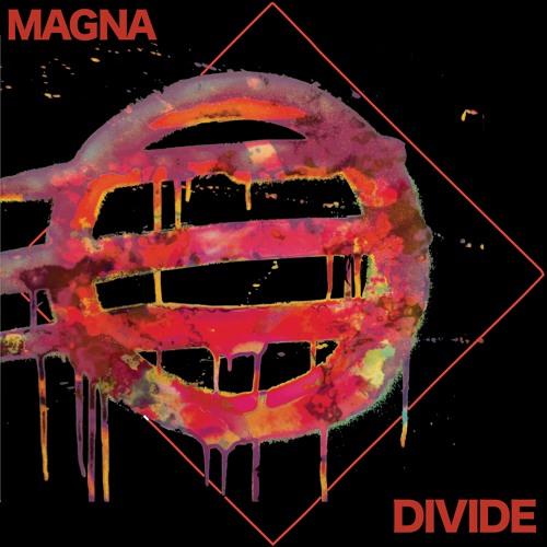 Divide (Original Mix)