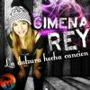 Duele el corazòn covers - Gimena Rey