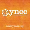 YNCC - Freedom Reigns by Jesus Culture