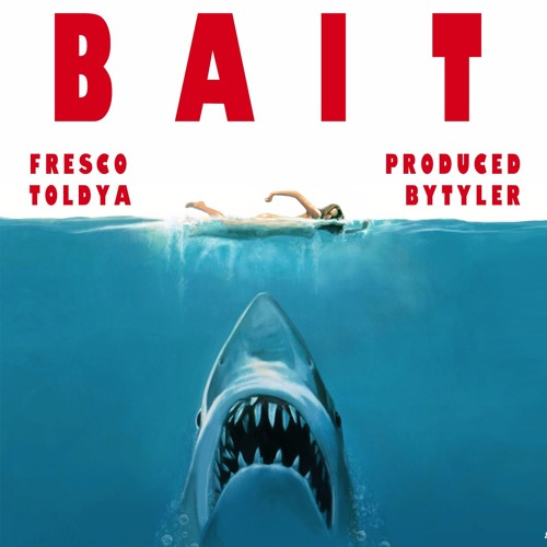 FRES - BAIT [EP]