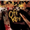 L.O. Key - Off Key- The Autobiographical Musical - 11 The Apple pt II