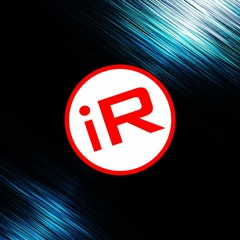 DJ iReapZz ## Dirk v.d. Westhuizen - #My Suiker Remix