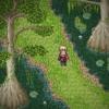 Uncharted Territory (Original SNES RPG Music)