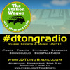 DTong Sports Talk & Music Show - Mid-Week Indie Music Playlist - Powered by WagonPod.com