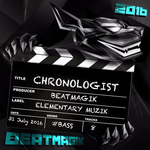 BeatMagik - Casket