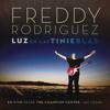 Nombre No Hay (Live) by Freddy Rodriguez