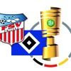 LET´S GO FSV - HSV Edition / DFB-Pokal 16/17 by Takt.Plus.Mic