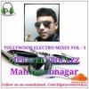Tauba Tauba (sardhar Gabbar Singh) Dhol Vs Electro Mix By Djpraveenrockzz Mbnr