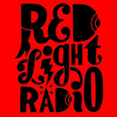 JEANS @ Red Light Radio / Paradigm Festival Special