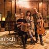 Iontach - Paddy Fahey's