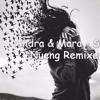 Andra & Mara - Sweet Dreams (Nueng Remixer) [Remake]