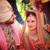 Dhal Jaun Main | Rustom | Akshay Kumar & Ileana D'cruz | Jeet Gannguli | Jubin & Aakanksha