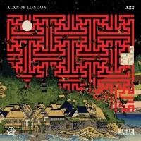 Alxndr London - XXX