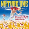 AKA AKA & Thalstroem Live at Nature One Festival 2016