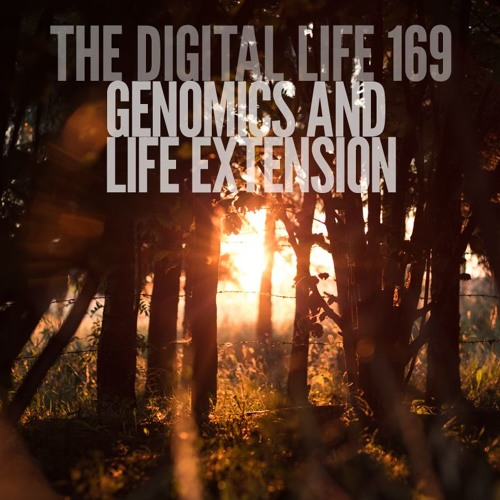 Genomics and Life Extension