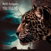 Melih Aydogan - You Tell Me (Original Mix) RadioFG Dancefloor Fever 2017 Supported by Nicky Romero