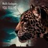 Melih Aydogan - You Tell Me (Original Mix) RadioFG Dancefloor Fever 2017 Supported by Nicky Romero