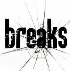 LS DOS Breakset 2016