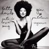 Betty Davis - Anti Love Song (Gin & Pentatonic regroove)