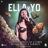 Ella Y Yo (Instrumental) - Pepe Quintana Ft. Farruko , Anuel AA , Tempo , Almighty , Bryant Myers