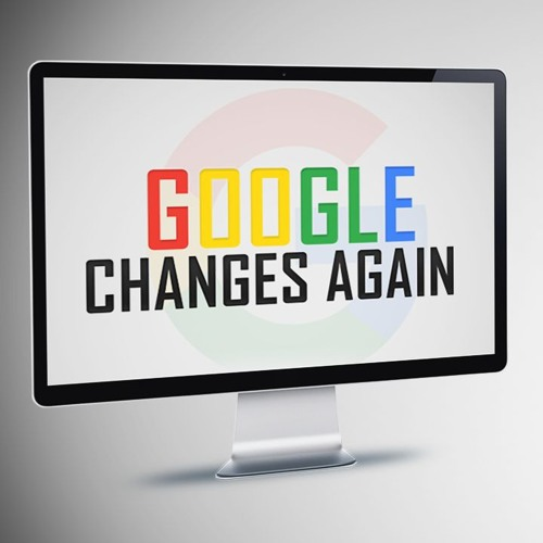 Google changes title tag & description lengths… AGAIN
