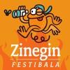 Zinegin festibala 2015 - trailer OST