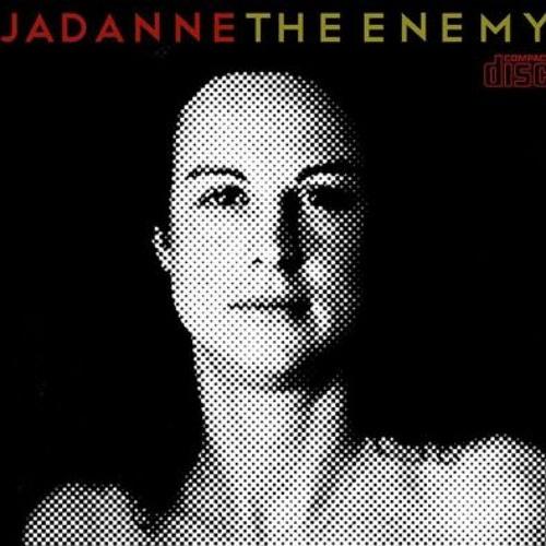 Jadanne - The Enemy