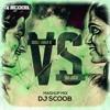 Sairat Jhala Ji VS Yad Lagla (Mashup Mix) DJ Scoob