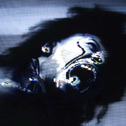 Emptyset x Danny Brown - Income Tax Swag (Dis Fig Bootie)