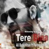 Tere Bina Official Mp3
