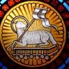 AGNUS DEI - Sacred Choral Music