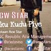 AKU KUDU PIE (REMIX)- ACW STAR free download