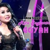 GOYAH RITA SUGIARTO NEW SINGLE