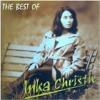 Demi Cinta 2k16_Inka Christie [DJ Chasa ft DJ Dhieka]