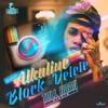 BLOCK AND DELETE DANCEHALL (alkaline)