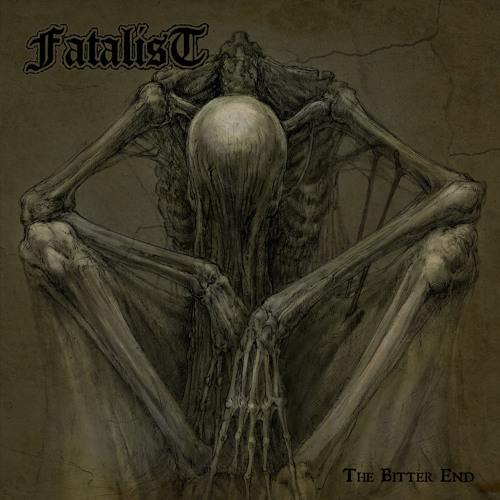 Fatalist - Aberration