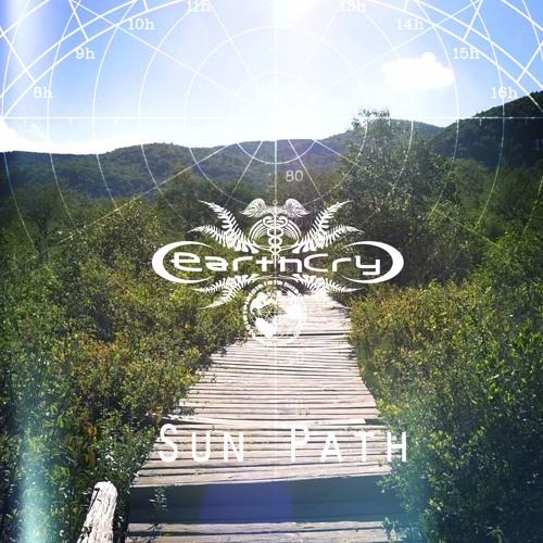 Sun Path - New Music Video in Description!