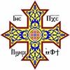 The Habashi Liturgy - Coptic Orthodox Mass - Arabic