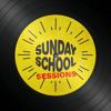De La Swing | Sunday School Sessions: Episode 078