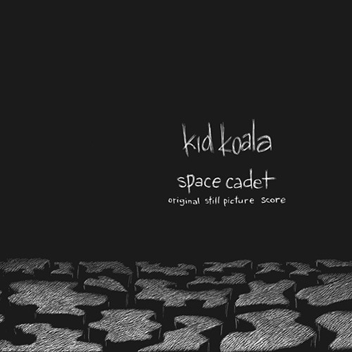 Melancholy / Cinematic Main Title Theme open your book - Kid Koala Production Music Library