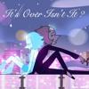 stiven universe Its Over Isnt It music box