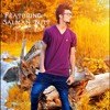 Ek Mulaqat_Zaruri_Hai_Zindagi_k_Liye By Rock Star Salman Butt