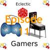 Episode 11 – E3 2016