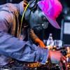 DJ Brockie with Skibadee Moondance 21 Years
