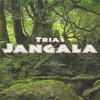 Trias - Jangala feat. Ragga Twins (Original Mix) Free Download
